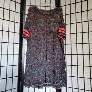 Minnie Mouse Sleep Gown